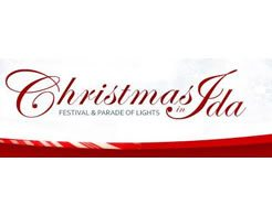 support our partners - Christmas In Ida